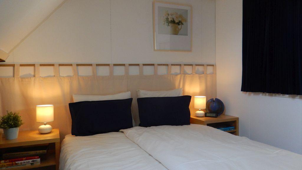 2015 kleine slaapkamer