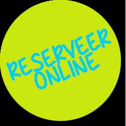 reserveer-button_106k2sau